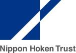 日本保険トラスト株式会社